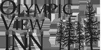 OlympicViewInn Logo