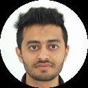 Milan Patel Avatar